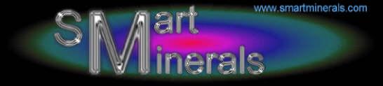 www.smartminerals.com